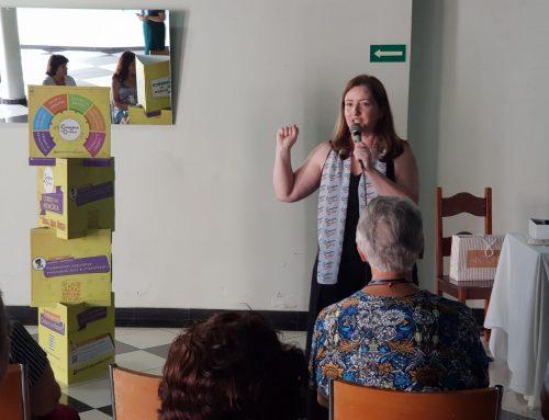 Evento Unidade Ribeirão Preto