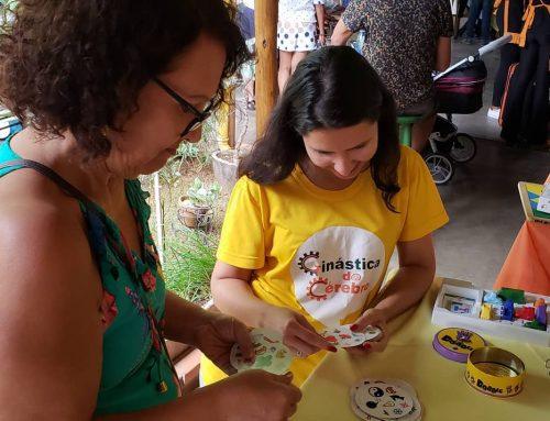 Evento Unidade Belo Horizonte