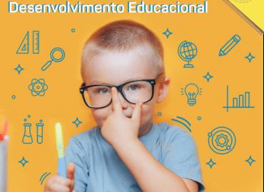 Neurociência no desenvolvimento educacional